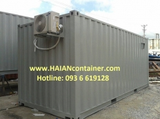 images/attachment/20 office container (3).jpg