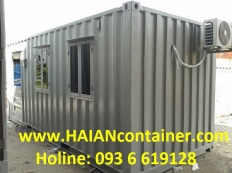 images/attachment/20 office container (4).jpg