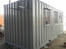 images/attachment/20 office container (7).jpg