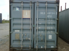 images/attachment/Dry Cargo Container2 (15).jpg