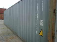 images/attachment/Dry Cargo Container2 (4).jpg