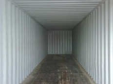 images/attachment/Dry Cargo Container2 (7).jpg