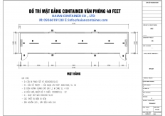 images/attachment/Mat-bang-bo-tri-container-van-phong-40 feet 1-2.jpg