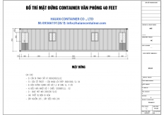 images/attachment/Mat-dung-bo-tri-container-van-phong-40 feet 1-1.jpg