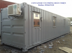 images/attachment/container-van-phong- 40- feet-hoan-thien (1).jpg
