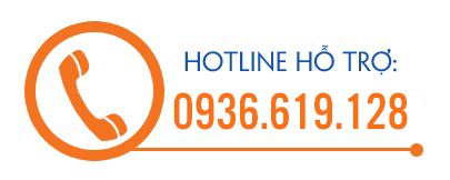 hotline hải an container