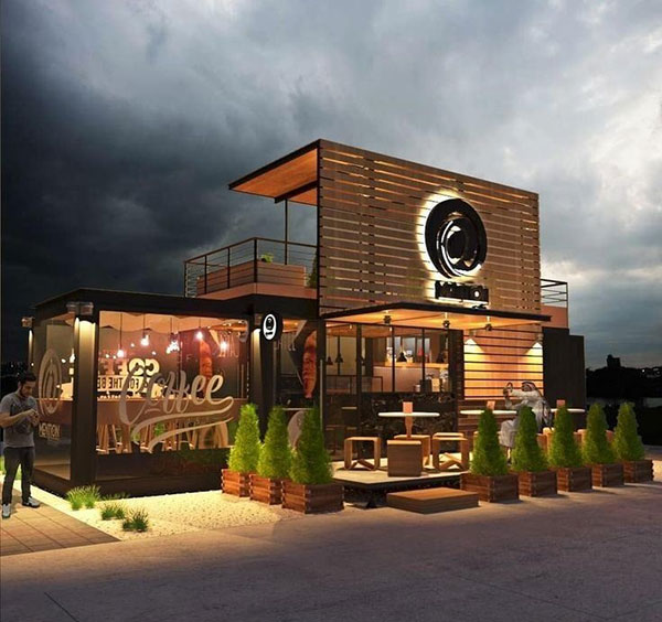 lam quan cafe container bang thung container